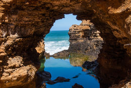 - Kaljuskulptuurid (Great Ocean Road, VIC Austraalia)