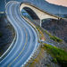 HeleneMarie - H. - Atlantic Ocean Road