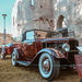 JessikaKonks - American Beauty Car Show 2019 - IMG_1000-42