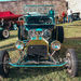 JessikaKonks - American Beauty Car Show 2019 - IMG_1000-72