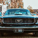 JessikaKonks - American Beauty Car Show 2019 - IMG_1000-88