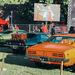 JessikaKonks - American Beauty Car Show 2019 - IMG_1000-89