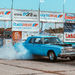 JessikaKonks - Glassdrive EDRA Nationals 2019 - IMG_1000-19