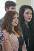 Kayvo - 1. september - KK1709_IMG_4998