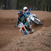 TormiRaik - mx weekend 2021 - DSC_5406