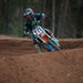 TormiRaik - mx weekend 2021 - DSC_5408