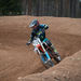 TormiRaik - mx weekend 2021 - DSC_5413
