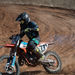 TormiRaik - mx weekend 2021 - DSC_5468
