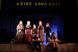 VaikeseLavaFestival - Väike Lava 2013 - IMG_3687