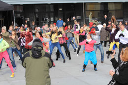 destilleerija - Flash mob - IMG_2527