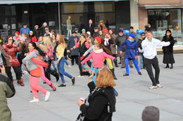destilleerija - Flash mob - IMG_2530