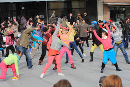 destilleerija - Flash mob - IMG_2591