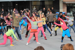 destilleerija - Flash mob - IMG_2592