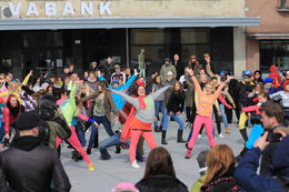 destilleerija - Flash mob - IMG_2630