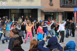 destilleerija - Flash mob - IMG_2632