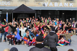 destilleerija - Flash mob - IMG_2661