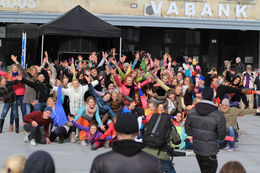 destilleerija - Flash mob - IMG_2662