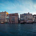 janemaz - My photography - My passion - Exploring the Grand Canal in Venice