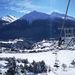 obirdo - Alps - IMG_20190204_114839 (Large)