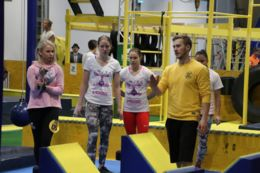 paalme - Baltic Warriors Competition 16.03.2019 - 20190316125152_IMG_4365