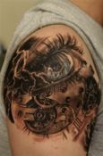 ranet38 - samanii - 36-steampunk-tattoo2