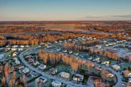 valdner753 - Droon 2019 - DJI_0033_4_5_6_7_fused